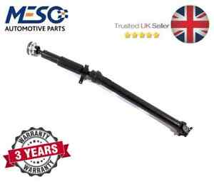 NEW PROPSHAFT FITS VOLVO XC60 (156) T6 / 3.2 /( D4 / D3 / D5 / 2.4 AWD 2008-2017
