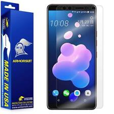 ArmorSuit - HTC U12 PLUS Screen Protector - NEW !!