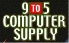 Voom Super Duper 1-8 SATA/PATA Hard Disc Disk Drive Copier Duplicator Machine