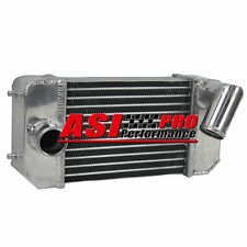 Intercooler For Land Rover 200TDI Defender Discovery 200 TDI 2.5 Turbo UPGRADE