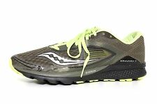 Saucony Men's Kinvara 7 Neutral Running Shoes 6449 Size 11 US