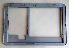 Toshiba Encore 2 WT10-A Inner Frame