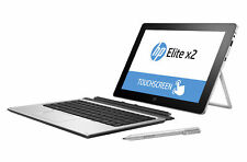Portátiles y netbooks Windows 10 HP 12,5""