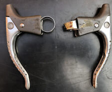 Campagnolo Brake Levers