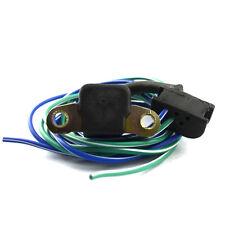 Ignition Pick Up Coil Pulse Trigger for Yamaha XV250 Virago V-Star  250 Route 66