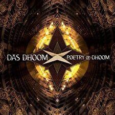 Album Comedy & Spoken Word Poetry CDs & DVDs