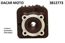 3812773 TESTA 47 alluminio ARIA HTSR MHR MALOSSI MBK BOOSTER SPIRIT 50 2T euro 0