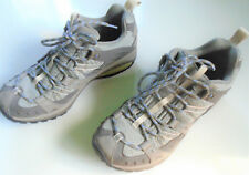 MERRELL SIREN SPORT 2 OLIVE WOMEN Hiking Trail Shoes SIZE 7.5  Euro 38
