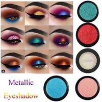 24 Colors Matte Eyeshadow Palette Glitter Eye Makeup Natural Cosmetic Beauty Set