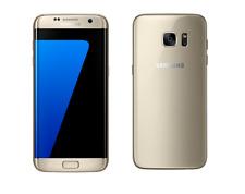 Samsung Galaxy S7 Edge SM-G935S / Gold / 32GB / Korean Model Unlocked