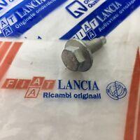 VITE FIAT PUNTO - IDEA - PANDA - ALFA MITO - LANCIA DELTA ORIGINALE 10707024
