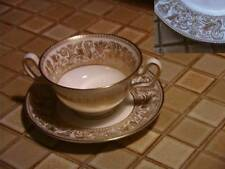Wedgwood Royal Doulton Porcelain & China