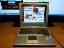 Dell Latitude D400 Intel Mobile Chipset Driver for Windows 7