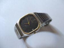Seiko orologio al quarzo modello classico