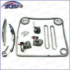 BRAND NEW TIMING CHAIN KIT FOR 04-09 NISSAN MAXIMA ALTIMA 3.5L DOHC