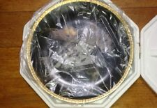 Star Wars Millennium Falcon Collector's Plate Hamilton Collection