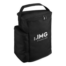Stageline Carry Bag Case for FLAT-M100