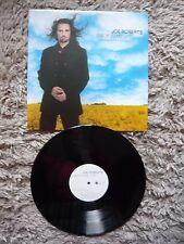 "Joe Roberts Back In My Life (3 Mixes) UK FFRR London 1993 12"" Vinyl Single"