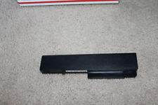 HP Compaq 6710b laptop battery