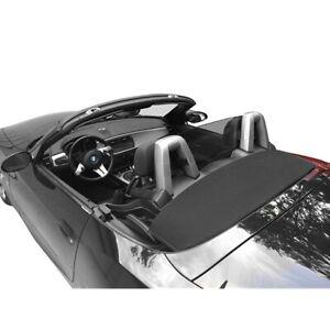 Z4 Windscreen For BMW 2003 2004 2005 2006 2007 2008 Wind Deflector Air Screen