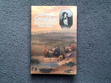 Disraeli's Grand Tour by Robert Blake