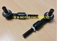 VW Passat B5/F |1996-2005| Front Left & Right Track Rod Ends