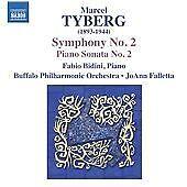 Naxos Symphony Classical Music CDs