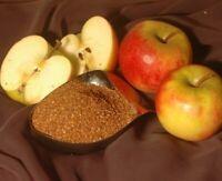 Krauterino24 - Apfel fein geschnitten - 500g