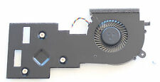 Genuine Acer Aspire ES1-512 Cooling Fan Heat Sink 460.0370C.0001 NICE & CLEAN