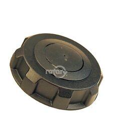 Fuel Gas Cap Fits Toro 109-0340 109-0346 88-3980 Scag 483792 Exmark (9650)