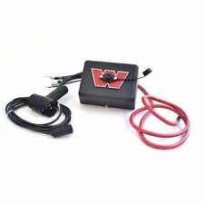 Warn 38842 12-Volt DC Control Pack
