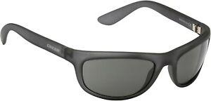 UWFUN24: Cressi Sonnenbrille WOLF