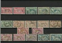 french early stamps ref r12668