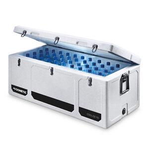 Dometic Waeco Cool-Ice WCI 110  Passive Cooling Box 111 lts cap. Hot or Cold use