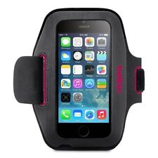 Brazaletes negro Para iPhone 6 para teléfonos móviles y PDAs