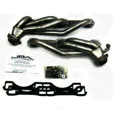 Exhaust Header-Base JBA Racing Headers 1832S