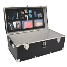 """Trunk Lid Organizer, for 30"""" Storage Trunk (Trunk not Included)"""