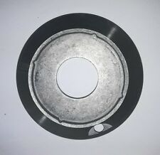 SMEG - Brûleur rapide pour SP34W - 870650104