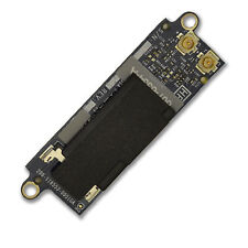 Apple MacBook Pro Karte 2.0 A1278 A1286 A1297 Wlan Bluetooth Wifi Airport Card