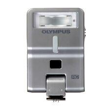 Olympus FL-300R Electronic Flash (Silver) *NEW*