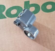 iRobot Roomba USED Side Brush Module NEWEST MODEL Fits 800 900 series
