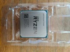 AMD Ryzen 5 1600 CPU processor