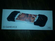 Gamevice GV157 Game Controller for Apple iPhone 6,6S Plus,7,7 Plus,8, 8Plus New