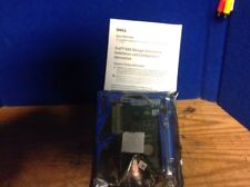 Dell NP007 SAS 6/ir Pci-e RAID Controller Card