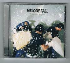 ♫ - MELODY FALL - CONSIDER US GONE - 11 TITRES - 2007 - NEUF NEW NEU - ♫