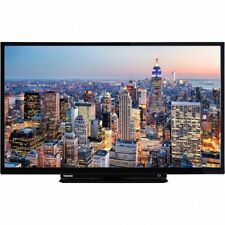 Televisor Toshiba 32W1753DG 32 LED HD