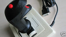 VINTAGE CH Products Flightstick 2-Button Joystick for IBM-PC/AT 286 386 486 ERA