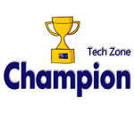 champion_tech_zone