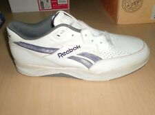 vintage shoes reebok transition court-6 collectors only 7.5 usa new 1990