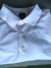 Hugo  Boss Original Poloshirt Gr L- Top!!